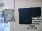 Poklopac hard diska za Acer Aspire 3610