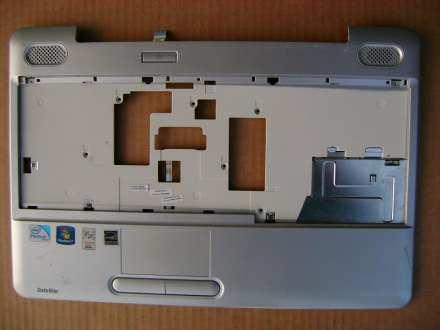 Poklopac kucista za Toshiba Satellite L500