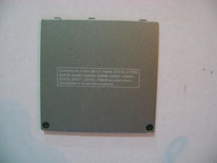 Poklopac memorije za Dell Latitude D400