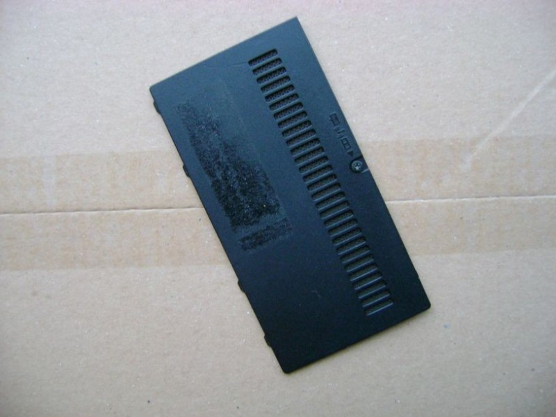 Poklopac memorije za HP EliteBook 2530p
