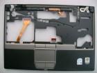 Poklopac sa touchpadom za Dell Latitude D420