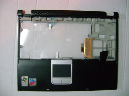 Poklopac sa touchpadom za Toshiba Portege R100