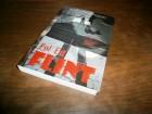 Pol Edi - Flint (novo)