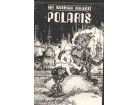 Polaris informator mart 1984 - Prvi broj
