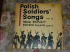 Polish Soldiers Songs