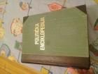 Politicka enciklopedija