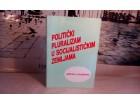 Politicki pluralizam u socijalistickim zemljama