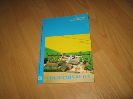Poljoprivreda - Petar Nenic, Mitar Markovic
