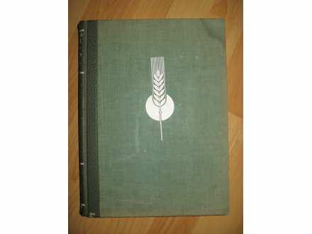Poljoprivredna enciklopedija 3