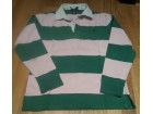 Polo by RALPH LAUREN- original dux sa kragnicom 10-12
