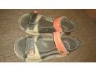 Polovne Kickers sandalice