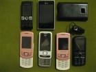 Polovni mobilni telefoni