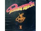 Pomaranča - Orange III