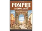 Pompeji - fotomonografija - vor 2000 jahren Carpiceci