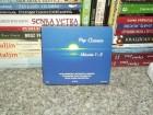 Pop Classics Volume 1-3  3CD BOX