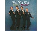 Popped In Souled Out 30th Anniversary Edition, Wet Wet Wet, CD