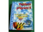 Popularni programi II, specijalno izdanje