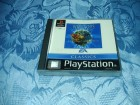 Populous The Beginning za Sony Play Station 1