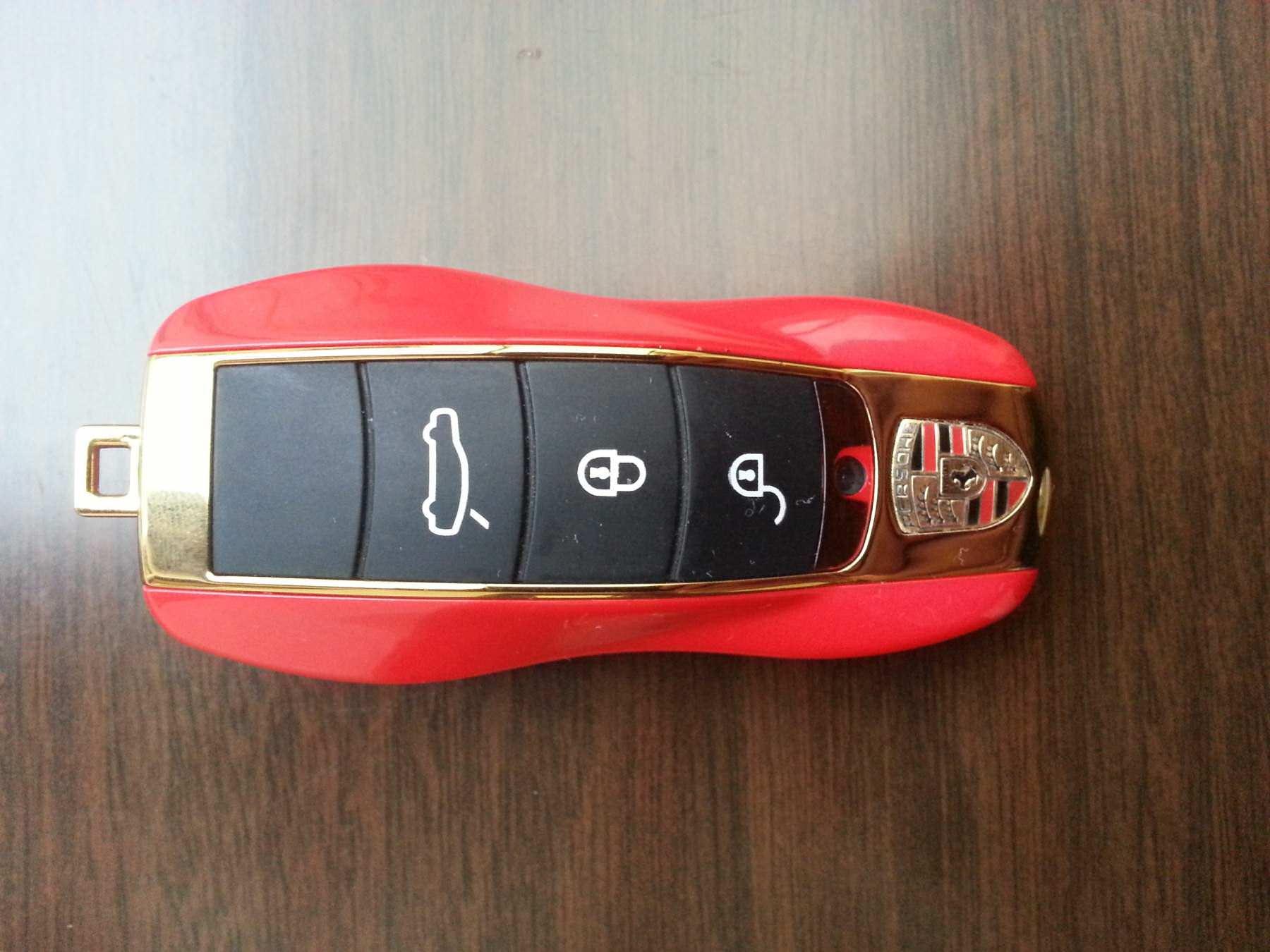 Porsche Telefon Kupindo Com 12877225