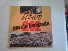 Poselo Beograda 202 uzivo