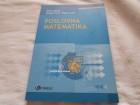 Poslovna matematika, S.Likavec i dr. , FIMEK ns