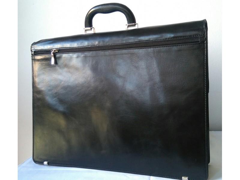 Poslovna muška tašna, model 424