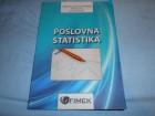 Poslovna statistika,Z.Lozanov-Crvenković,FIMEK