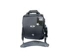 Poslovna torba-ranac Orient za format A4