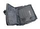 Poslovna torba-ranac Orient za format A4 slika 4