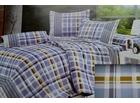 Posteljina za bračni krevet NOVO!!!