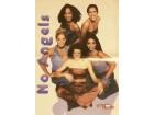 Poster `No Angels` Đačko Doba