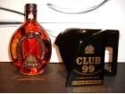 Posuda za Led - Whisky