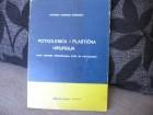 Potkolenica i plasticna hirurgija V. Cerovac - Sremacki