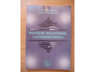Poviseni holesterol i ateroskleroza - L.Lepsanovic