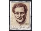 Povodom Titovog rođendana 1989.,čisto