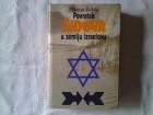 Povratak Židova u zemlju Izrelovu - Milovan Baletić