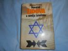 Povratak Židova u zemlju izraelovu,Milovan Baletić