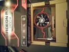 Power Color R7 260 x 1gb DDR5