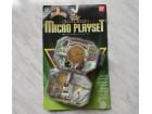 Power Rangers - Micro Playset