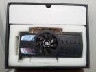 PowerColor HD 5870 PCS+ 1GB/256Bit