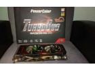 PowerColor TurboDuo R9 280 3GB GDDR5 384bit OC