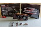 PowerColor TurboDuo Radeon R9 280X