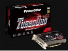 Powercolor TurboDuo Radeon R9 270 2gb ddr5 OC