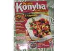 Príma Konyha magazin 9. 2008.szeptember