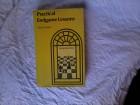 Practical endgame lessons,Edmar Mednis