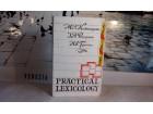 Practical lexicology