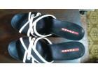 Prada papuce