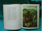 Praistorijski čovek ilustrovana enciklopedija /KAO NOVA