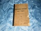 Prakticna uputstva za uspeh u zivotu Baronica Staf 1932