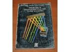 Praktikum eksperimentalnih vežbi iz fizike, J. Janjić